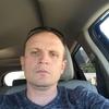Дмитрий, 40, г.Бахчисарай