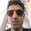 Aziz, 30, г.Мюнхен