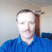 Коля Обыхвось, 54, г.Сумы