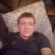 Андрей, 43, г.Грамотеино