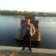 Павел, 26, г.Нижнеудинск