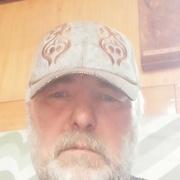 Алексей, 57, г.Ангарск