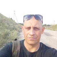 Виктор, 37 лет, Водолей, Симферополь