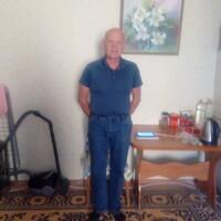 Вадим, 57 лет, Овен, Саратов