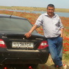 Санжарбек, 44, г.Хива