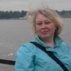 Анна, 36, г.Череповец