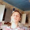 Валерий, 22, г.Ярково