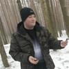 Павел, 28, г.Витебск