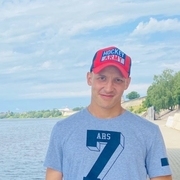 Владимир 29 Санкт-Петербург