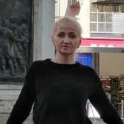 Диана 51 Вроцлав