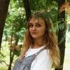 Liza, 30, г.Дюссельдорф