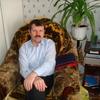 viktor, 69, г.Новый Уренгой