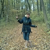 Natasha, 23, Ostrog