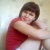 Елена, 36, г.Киясово