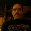 David, 47, г.Блумингтон