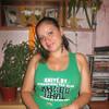 ЕЛЕНА, 32, г.Харьков