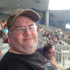 Jim, 48, Harrisburg