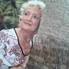 Valentina, 61, г.Аугсбург