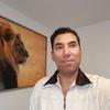 Flamarz, 33, г.Кассель