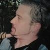Colin, 45, г.Heerlen