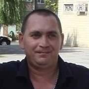 виктор 43 Кореновск