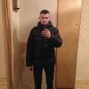 Юра, 19, г.Киев