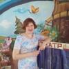 Елена, 43, г.Брест