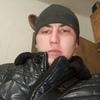 Коля, 26, г.Черновцы