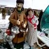 Вера, 57, г.Краснодар