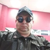 Эрик Маилян, 48, г.Северодвинск