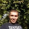 Алексей, 36, г.Череповец