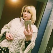 Наталия, 29, г.Воронеж