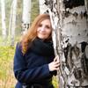 Ирина, 41, г.Полевской