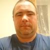 алексей, 36, г.Тюмень