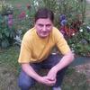 игорь, 40, г.Раменское