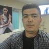 Руслан, 31, г.Тосно