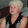 Марина, 63, г.Минск
