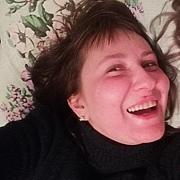 Юлия, 27, г.Новокуйбышевск