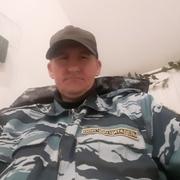 евгений 41 Ханты-Мансийск