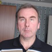 Юрий, 55, г.Кирово-Чепецк