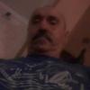Андрей, 56, г.Бодайбо