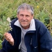 Марат 55 лет (Весы) Южно-Сахалинск
