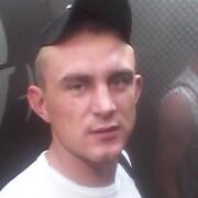 Николай, 27, г.Лянтор