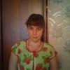 Жанна, 34, г.Ковров