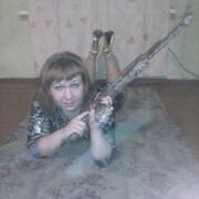 Юленька, 28, г.Березовский (Кемеровская обл.)