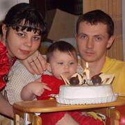 Анастасия, 27, г.Экибастуз