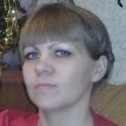 Светлана, 35, г.Ивдель
