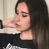 Ангелина, 18, г.Киев