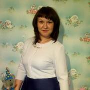Таисия, 29, г.Северодвинск
