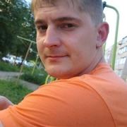 Антоха 34 Арсеньево